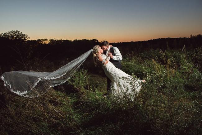 Just-the-Place-Wedding-Kansas-89