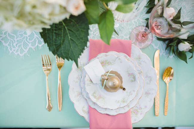 Legacy-At-Green-Hills-Styled-Wedding-30