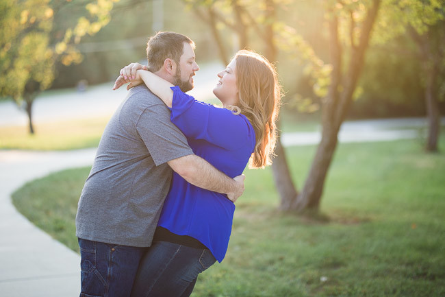 Lowenstein-Park-Engagement-Session-27
