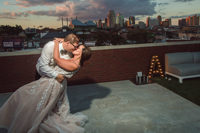 On-Broadway-Rooftop-Event-Space-Kansas-City-Wedding-100
