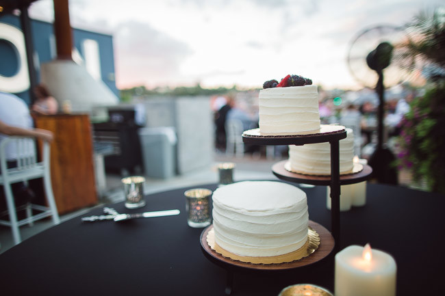On-Broadway-Rooftop-Event-Space-Kansas-City-Wedding-101