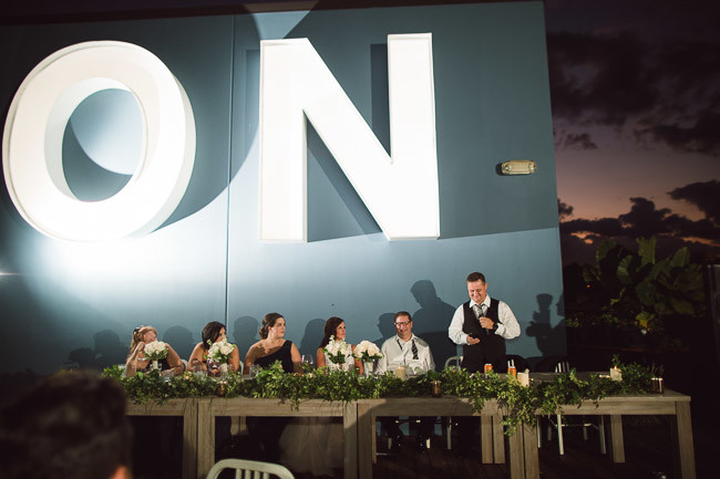 On-Broadway-Rooftop-Event-Space-Kansas-City-Wedding-104