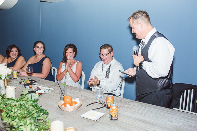 On-Broadway-Rooftop-Event-Space-Kansas-City-Wedding-105