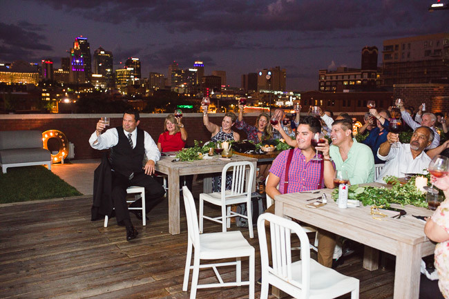 On-Broadway-Rooftop-Event-Space-Kansas-City-Wedding-106