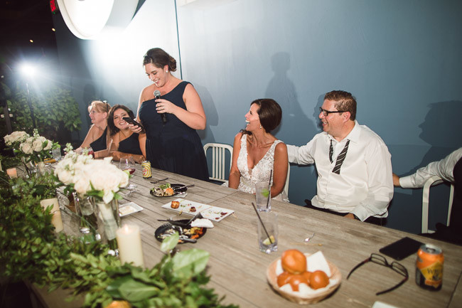 On-Broadway-Rooftop-Event-Space-Kansas-City-Wedding-107