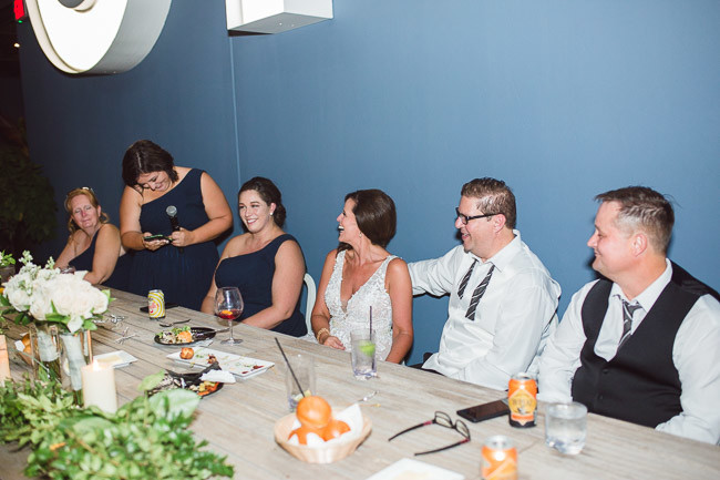 On-Broadway-Rooftop-Event-Space-Kansas-City-Wedding-108