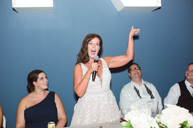 On-Broadway-Rooftop-Event-Space-Kansas-City-Wedding-110