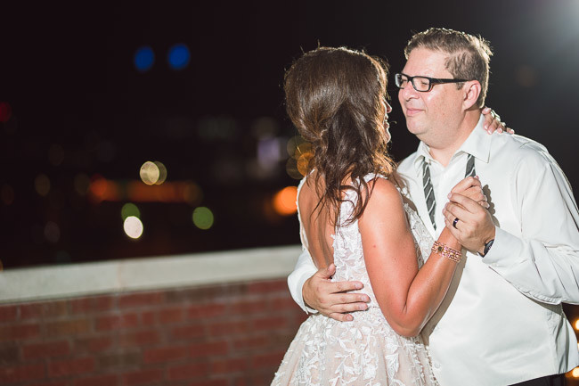On-Broadway-Rooftop-Event-Space-Kansas-City-Wedding-111