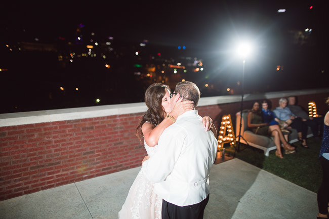 On-Broadway-Rooftop-Event-Space-Kansas-City-Wedding-115