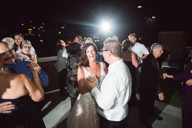 On-Broadway-Rooftop-Event-Space-Kansas-City-Wedding-117