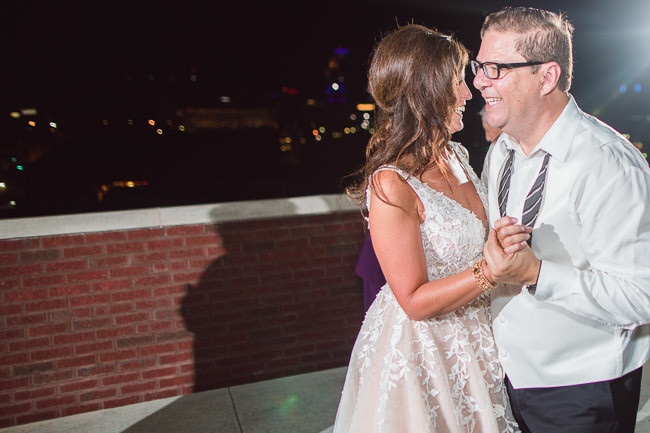 On-Broadway-Rooftop-Event-Space-Kansas-City-Wedding-118