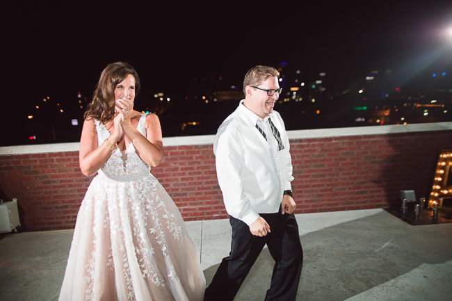 On-Broadway-Rooftop-Event-Space-Kansas-City-Wedding-119