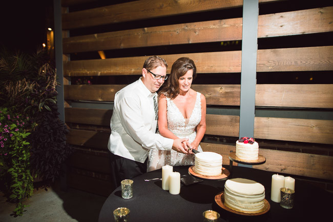 On-Broadway-Rooftop-Event-Space-Kansas-City-Wedding-120