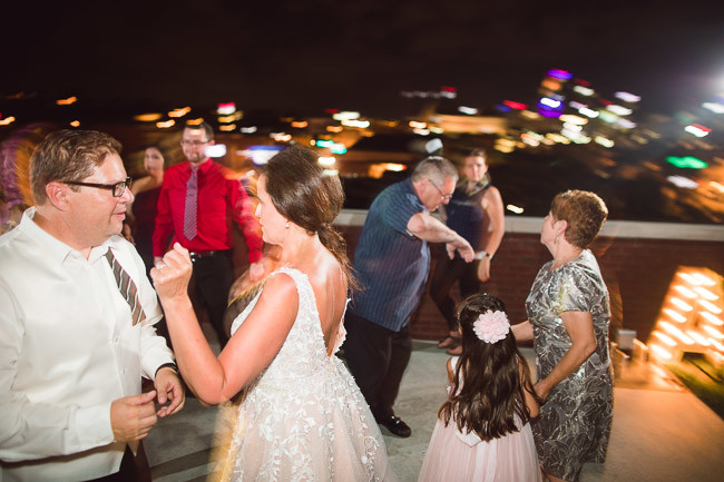 On-Broadway-Rooftop-Event-Space-Kansas-City-Wedding-121