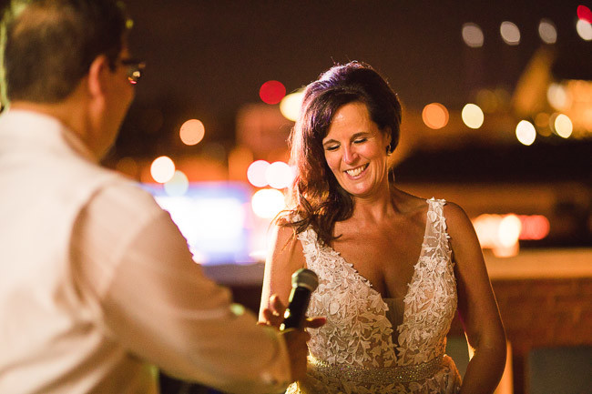 On-Broadway-Rooftop-Event-Space-Kansas-City-Wedding-125