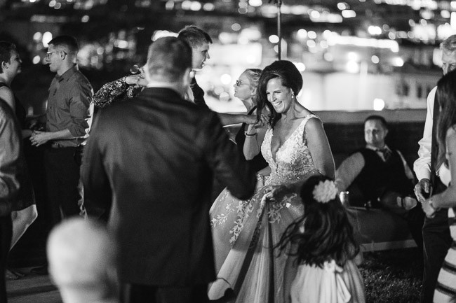 On-Broadway-Rooftop-Event-Space-Kansas-City-Wedding-126