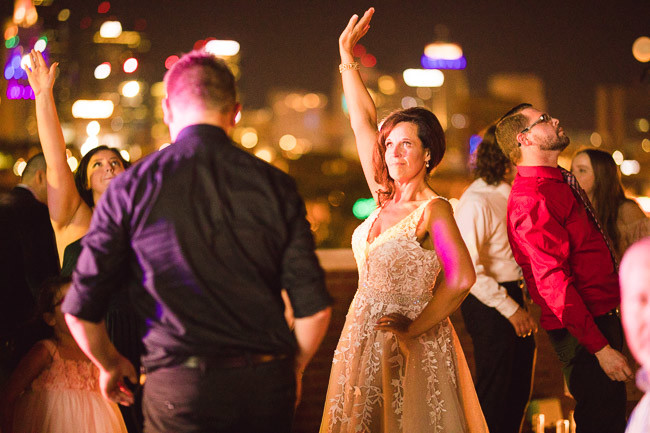 On-Broadway-Rooftop-Event-Space-Kansas-City-Wedding-128