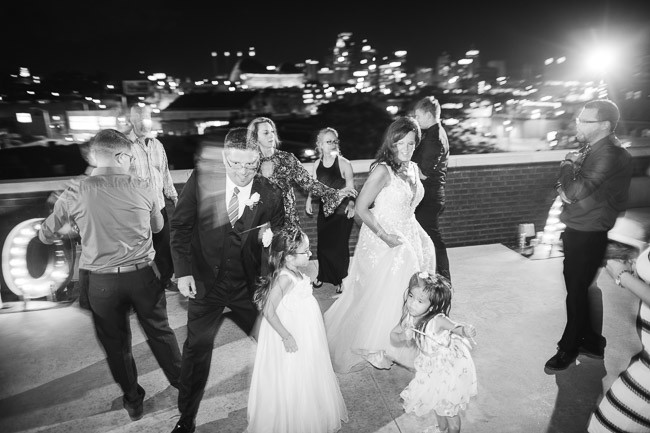 On-Broadway-Rooftop-Event-Space-Kansas-City-Wedding-129