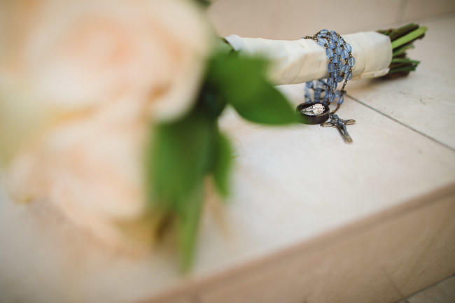 On-Broadway-Rooftop-Event-Space-Kansas-City-Wedding-21