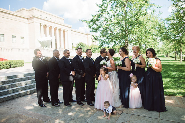 On-Broadway-Rooftop-Event-Space-Kansas-City-Wedding-61