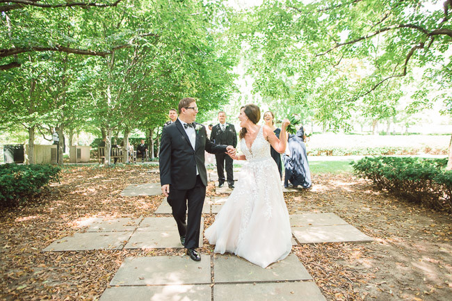 On-Broadway-Rooftop-Event-Space-Kansas-City-Wedding-62