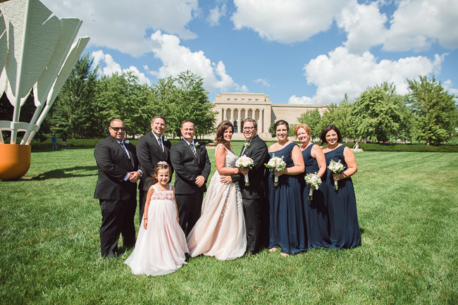 On-Broadway-Rooftop-Event-Space-Kansas-City-Wedding-64