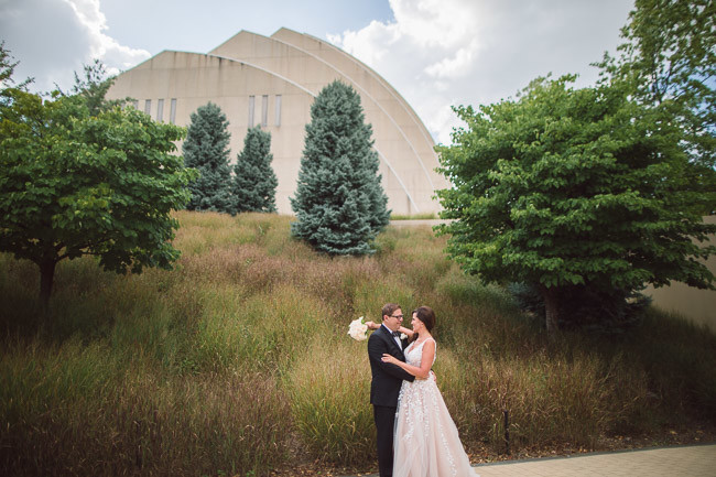 On-Broadway-Rooftop-Event-Space-Kansas-City-Wedding-67