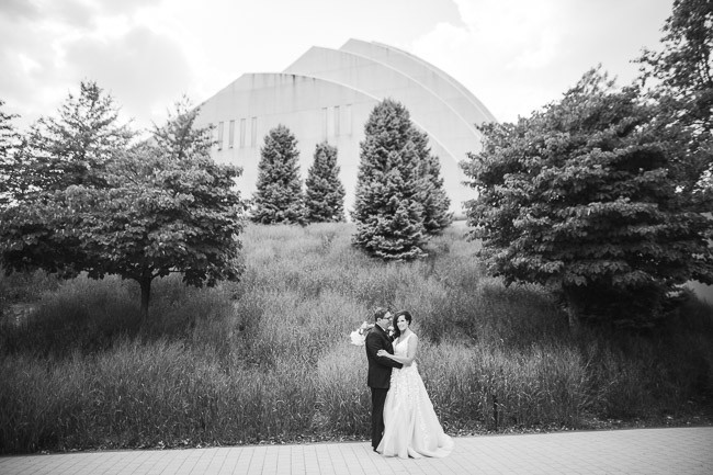 On-Broadway-Rooftop-Event-Space-Kansas-City-Wedding-68