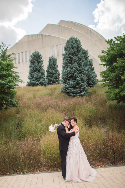 On-Broadway-Rooftop-Event-Space-Kansas-City-Wedding-69