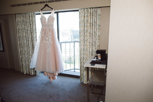 On-Broadway-Rooftop-Event-Space-Kansas-City-Wedding-7
