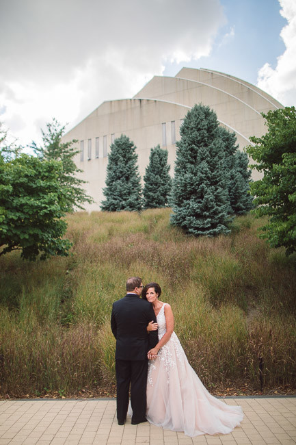 On-Broadway-Rooftop-Event-Space-Kansas-City-Wedding-70