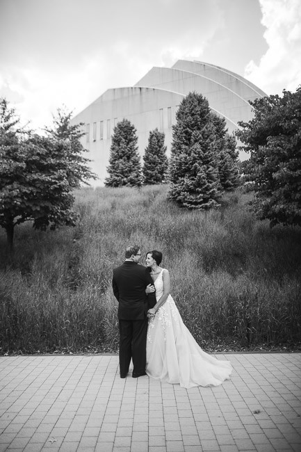 On-Broadway-Rooftop-Event-Space-Kansas-City-Wedding-71