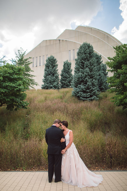 On-Broadway-Rooftop-Event-Space-Kansas-City-Wedding-72
