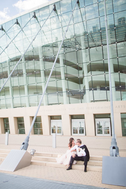 On-Broadway-Rooftop-Event-Space-Kansas-City-Wedding-75