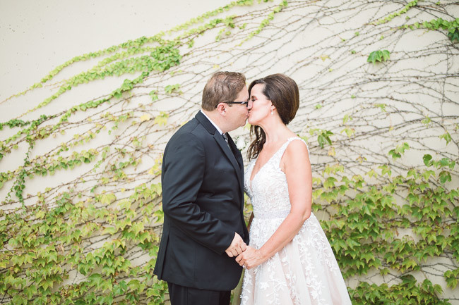 On-Broadway-Rooftop-Event-Space-Kansas-City-Wedding-76