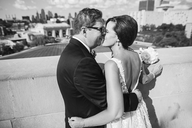 On-Broadway-Rooftop-Event-Space-Kansas-City-Wedding-77