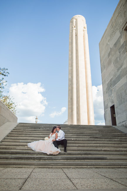 On-Broadway-Rooftop-Event-Space-Kansas-City-Wedding-78