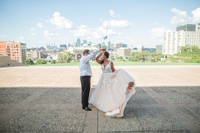 On-Broadway-Rooftop-Event-Space-Kansas-City-Wedding-79