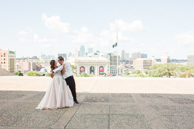 On-Broadway-Rooftop-Event-Space-Kansas-City-Wedding-81