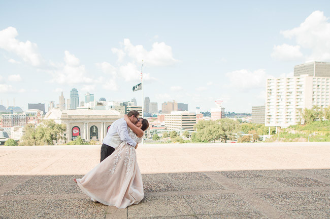 On-Broadway-Rooftop-Event-Space-Kansas-City-Wedding-82