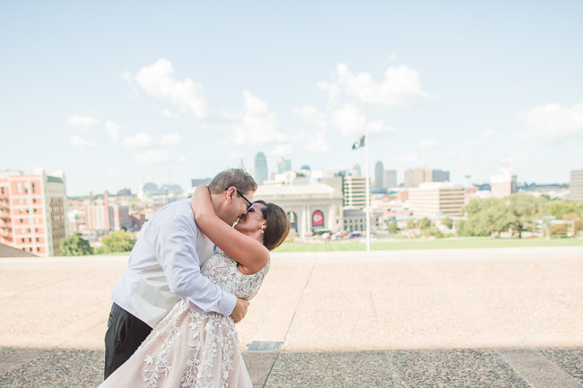 On-Broadway-Rooftop-Event-Space-Kansas-City-Wedding-83
