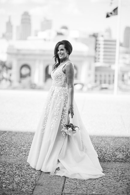 On-Broadway-Rooftop-Event-Space-Kansas-City-Wedding-84