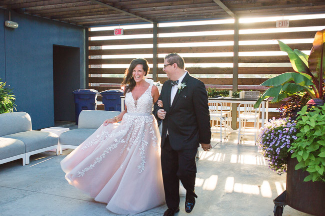 On-Broadway-Rooftop-Event-Space-Kansas-City-Wedding-92