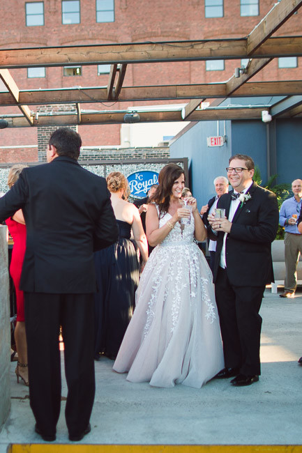 On-Broadway-Rooftop-Event-Space-Kansas-City-Wedding-93
