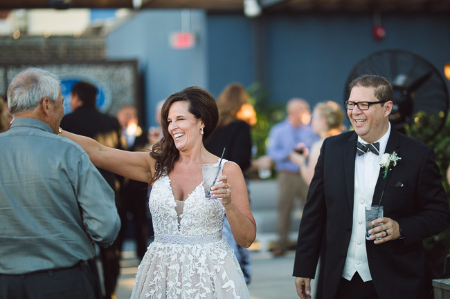 On-Broadway-Rooftop-Event-Space-Kansas-City-Wedding-94