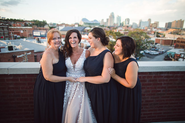 On-Broadway-Rooftop-Event-Space-Kansas-City-Wedding-95
