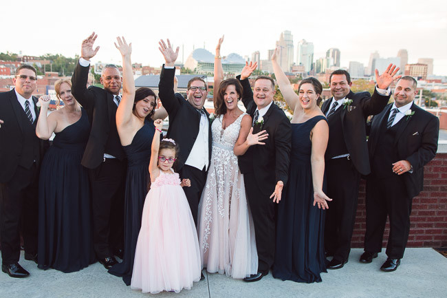 On-Broadway-Rooftop-Event-Space-Kansas-City-Wedding-96