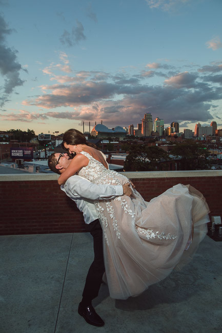 On-Broadway-Rooftop-Event-Space-Kansas-City-Wedding-99