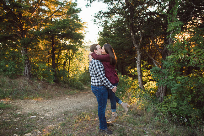 Wells-Overlook-Park-Lawrence-Engagement-Session-26