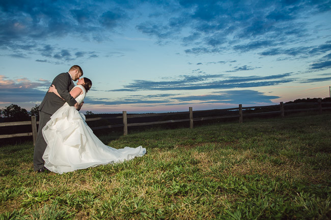 Big-Cedar-Lodge-Wedding-Photography-10